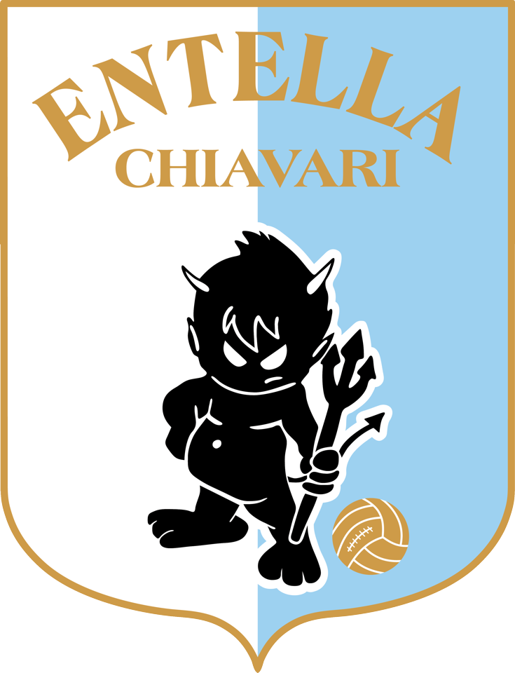 Calendario Entella.Virtus Entella Calcio Serie C Girone A Liguria