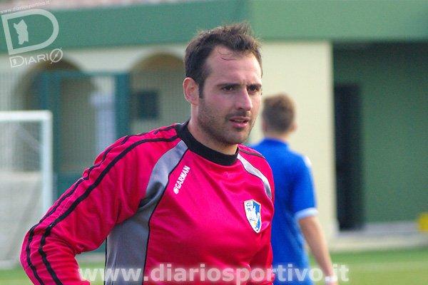 Domenico Savinelli