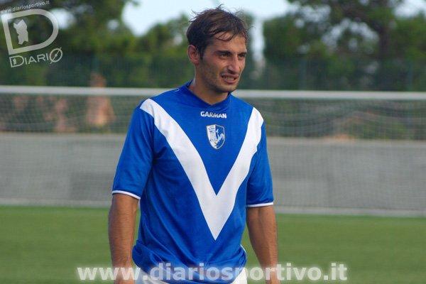 Egidio Roselli