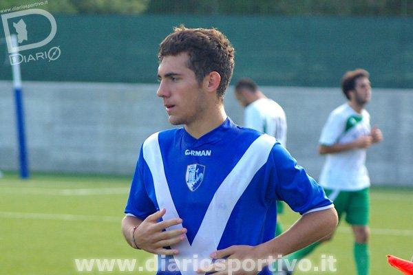 Antonio Marielli