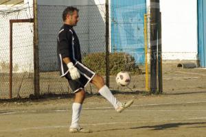 Frama-TronyReal 0-2 Over45gA Fabrizio Cabodi