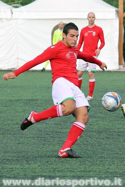 Roberto Canzilla