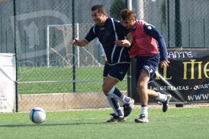 CariocaKOCHCUP2
