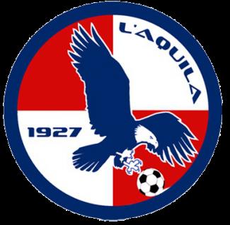 L'Aquila 1927