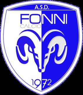 Fonni