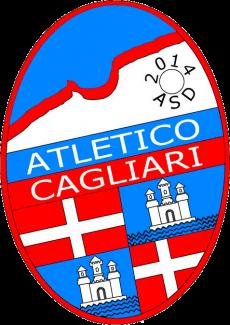 Atletico Cagliari