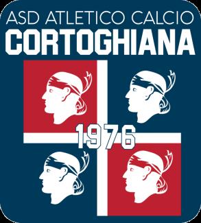 AC Cortoghiana
