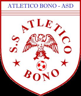 Calendario Prima Categoria Sardegna.Atletico Bono Calcio Prima Categoria Girone C