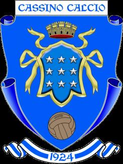 Cassino Calcio