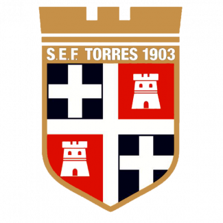 Torres 1903