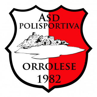 Orrolese
