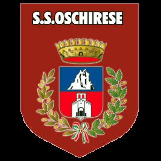 Oschirese
