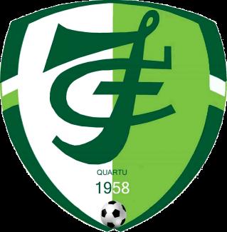 Ferrini Calcio Quartu Sant'Elena   Calcio   Seconda Categoria