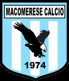 Macomerese