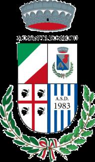 Monastir Kosmoto