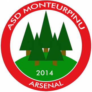 Monteurpinu Arsenal