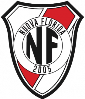 Team Nuova Florida