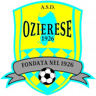 Ozierese 1926