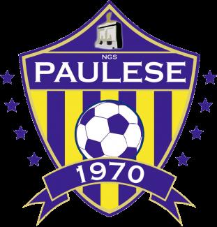 Paulese