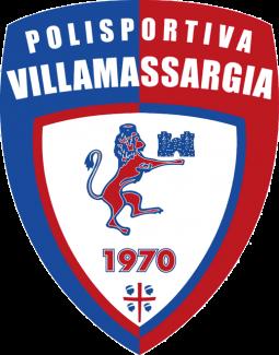 Villamassargia
