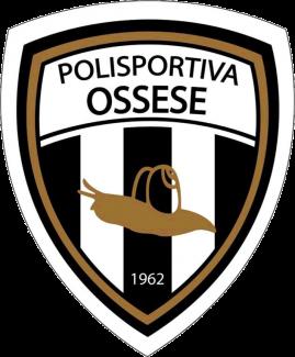 Polisportiva Ossese