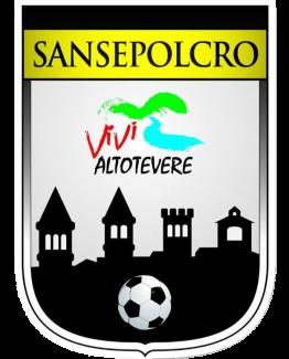 Sansepolcro