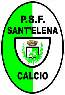 Sant'Elena Quartu