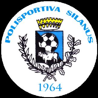 Calendario Prima Categoria Sardegna.Silanus Calcio Prima Categoria Girone C Sardegna