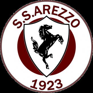 Calendario Arezzo Calcio.Arezzo Calcio Serie C Girone A Toscana Stagione
