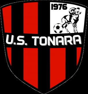 Tonara