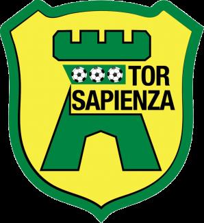 Pro Calcio Tor Sapienza