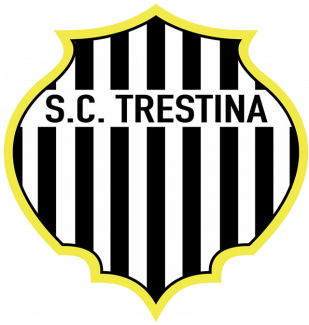 Sp. Club Trestina