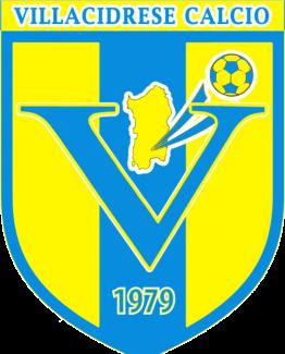 Villacidrese