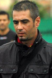 Francesco Loi
